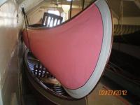 Non-Power Boats   antiqueboatamerica com
