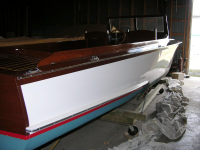 Peterborough Boats | antiqueboatamerica com