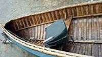 Non-Power Boats | antiqueboatamerica com