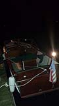 Every Antique Boat | antiqueboatamerica com
