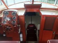 Cruiser Boats Antiqueboatamerica Com