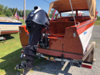 Every Antique Boat | antiqueboatamerica com
