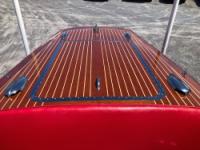 Every Antique Boat   antiqueboatamerica com