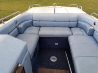 Classic Fiberglass Boats   antiqueboatamerica com